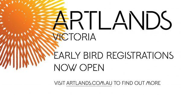 Artlands-Victoria-Early-Bird-Registrations