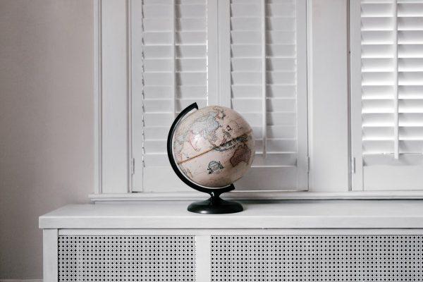 Globe_Regional-remote-and-rural-Australia