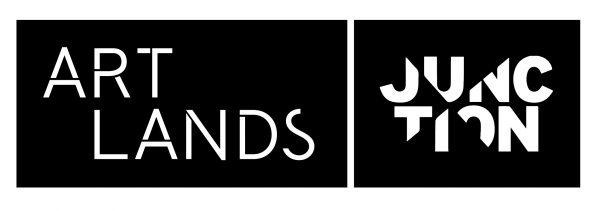 Lockup-Artlands-and-Junction-reversed