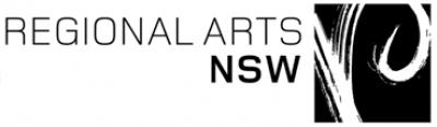 Regional-Arts-NSW