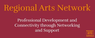 Regional-Arts-Network-Logo-Horizontal
