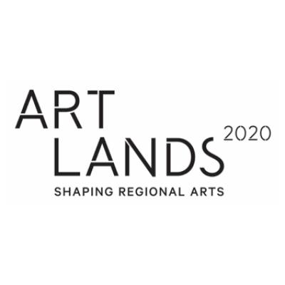 Artlands-2020-square
