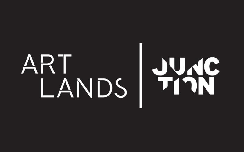 Artlands-2020